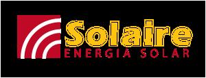 Cagsa Energía - Soluciones en Energía